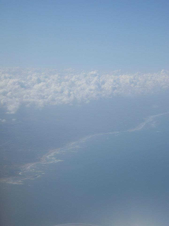 Morocco on the Atlantic