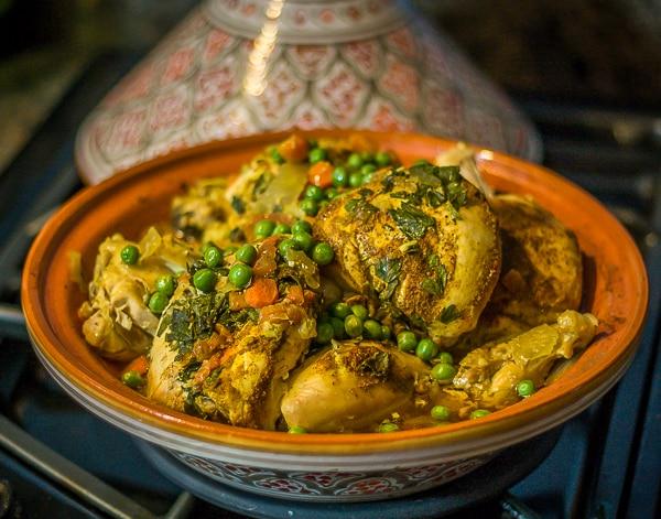 tagine-chicken-1