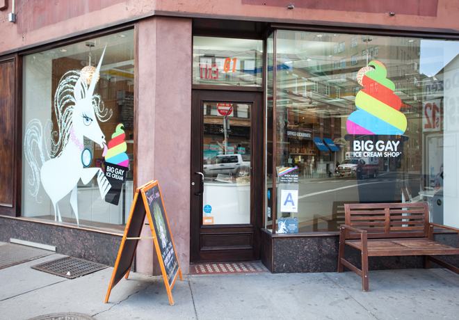 big-gay-ice-cream.jpg