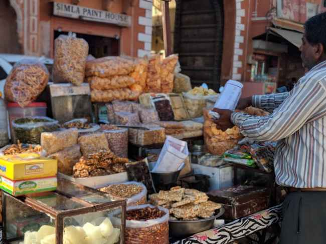 kunafa recipe travel blog explore and adventure to aqaba jordan middle east